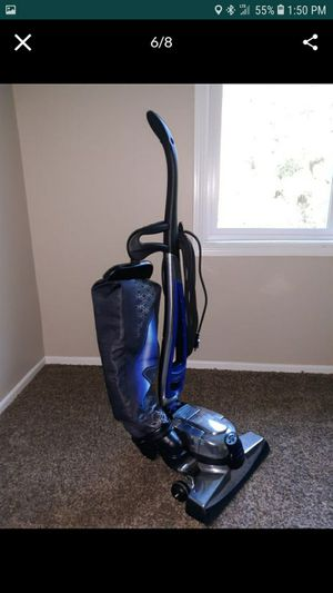 NEW Kirby Avalir 2 Vacuum Cleaner & Shampooer for Sale in Beaverton, OR