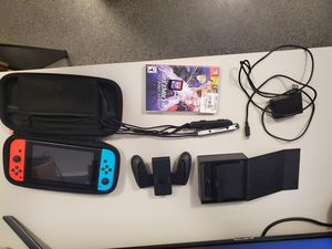 Nintengo Switch, Accessories, Fire Emblem 3 houses for Sale in Boston, MA
