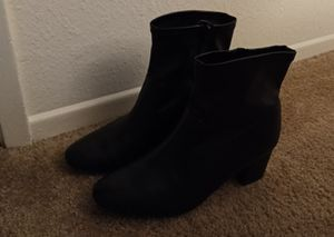 Ankle Boots for Sale in Temecula, CA