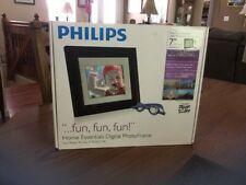 Digital photo frame for Sale in Buckley, WA
