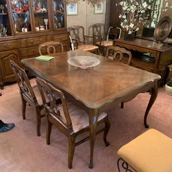 Furniture for Sale in Staten Island,  NY