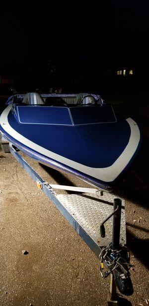 Jetboat for Sale in Globe, AZ