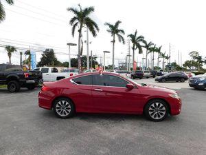 2013 Honda Accord LX-S for Sale in West Palm Beach, FL