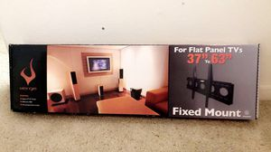 Tv wall mount for Sale in Stockton, CA