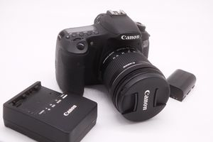 Canon 60d and 10-18mm lense for Sale in Rosemead, CA