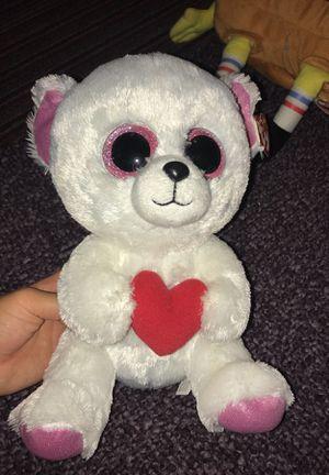 Stuffed bear for Sale in North Las Vegas, NV