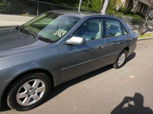 Avalon 2002 for Sale in San Diego, CA