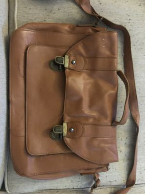 Brown Purse for Sale in Glyndon, MD