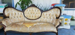 Antique furniture for sale for Sale in Montclair, CA