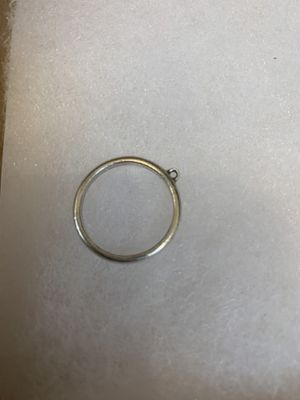 Vintage James Avery Dangle Ring (retired) for Sale in Austin, TX