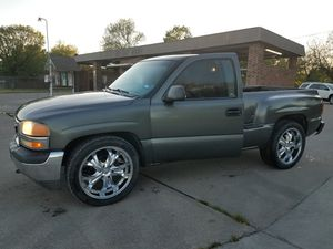 Truck for Sale in Fort Worth, TX
