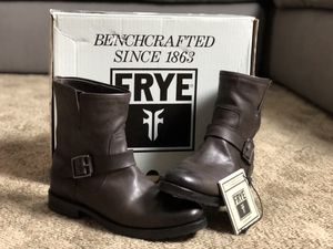 Women's FRYE boots for Sale in Everson, PA
