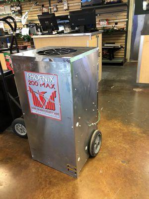 Dehumidifier for Sale in Hutto, TX