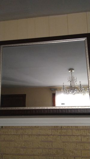 Lovely mirror for Sale in Columbus, OH