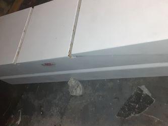 Tool Box for Sale in Miami,  FL