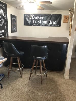 Bar for Sale in Kingsburg, CA