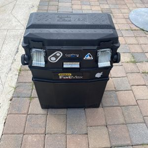 Fat Max Tools Cart for Sale in Hollywood, FL