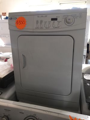 Dryer for Sale in Chula Vista, CA