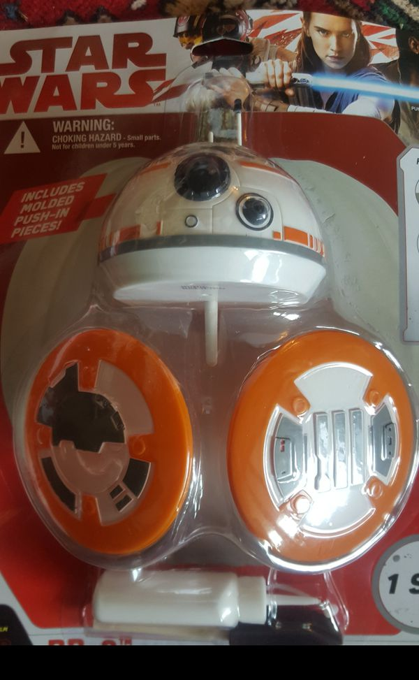 Star War pumpkin Decoration Kit
