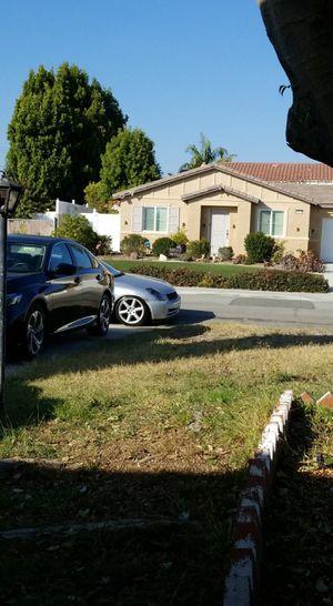 360z rims up for trade for Sale in Orange, CA