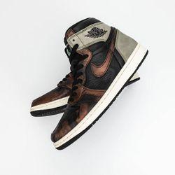Jordan 1 High Patina• Pre Orders• for Sale in Rockville,  MD