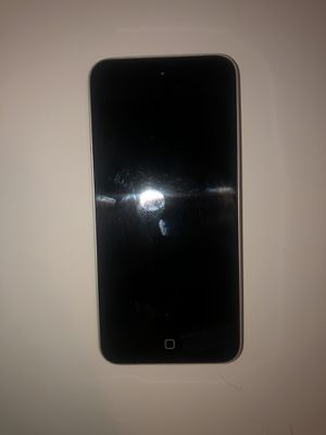iPod touch 6th gen for Sale in Erie, PA