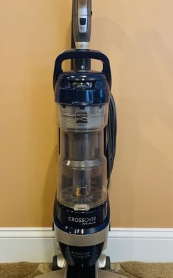 Kenmore Crossover Vacuum Cleaner for Sale in Raymond,  NH