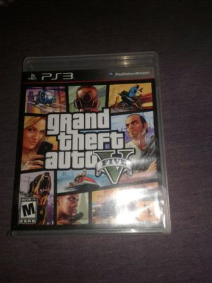 Gta5 for Sale in West Palm Beach, FL