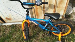 Bike kid for Sale in Falls Church, VA