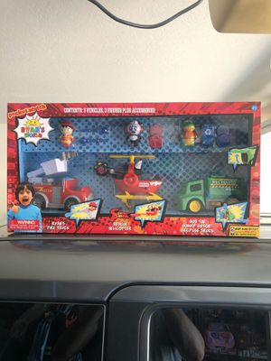 BRAND NEW ASKING $30 for Sale in El Mirage, AZ