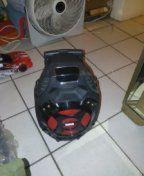 Bluetooth speaker for Sale in Hialeah, FL