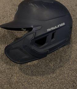 Rawlings Baseball Softball Batting Helmet for Sale in Livonia,  MI