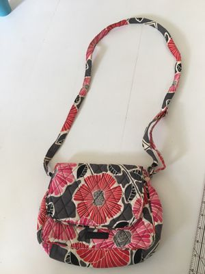 Vera Bradley purse for Sale in Columbus, OH