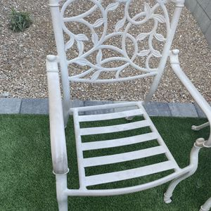 Patio chairs for Sale in Phoenix, AZ