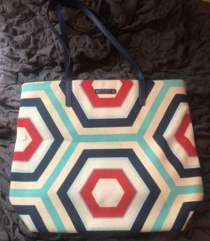 Kate Spade New York Tote Bag/Purse for Sale in Alameda, CA