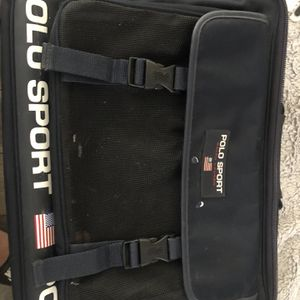 Ralph Lauren Polo Sport Laptop Bag for Sale in Carson, CA