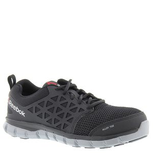 Reebok-Work-Sublite-Cushion-Synthetic Men's Size 12 for Sale in Fontana, CA