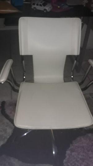 Se vende silla para escritorio for Sale in Santa Ana, CA