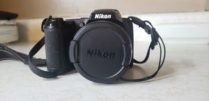 $$REDUCED$$ Camera - Nikon for Sale in West Mifflin, PA