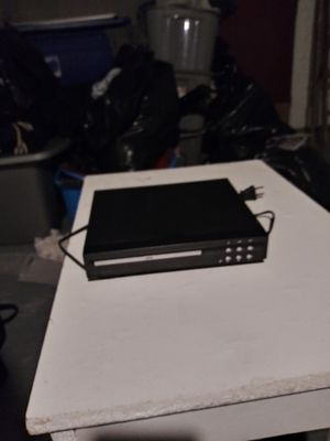 Dvd player for Sale in Bexley, OH