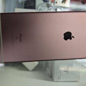 Iphone 6s plus for Sale in Las Vegas, NV