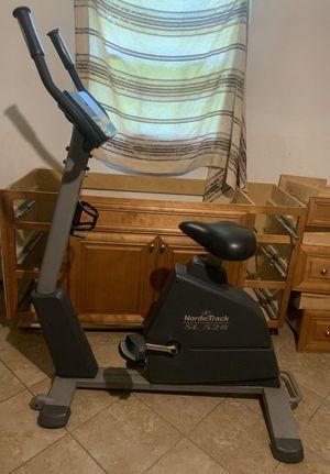 NordicTrack treadmill for Sale in College Park, GA
