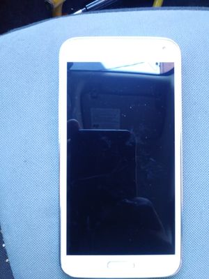 Samsung galaxy S5 for Sale in Pittsburgh, PA