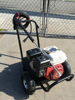 Pressure Washer Commercial for Sale in Downey,  CA