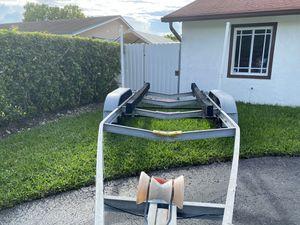 Boat Trailer 24ft - 26ft for Sale in Miami, FL