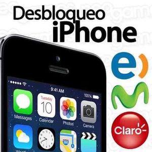 GSM unlock ‼️‼️‼️ for Sale in Margate, FL