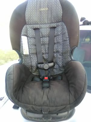 Hardly used very nice CosCo Toddler car seat for Sale in Harker Heights, TX