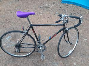 Spaulding Blade 18-gear road bike (tube shifting) for Sale in CUMBERLND CTR, ME