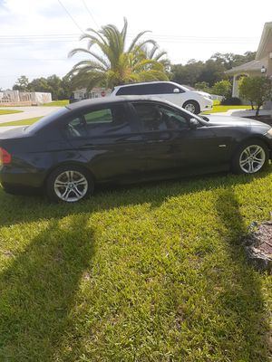 BMW 328 I 2008 for Sale in Cape Coral, FL