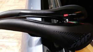 Selle smp for Sale in Greenville, SC